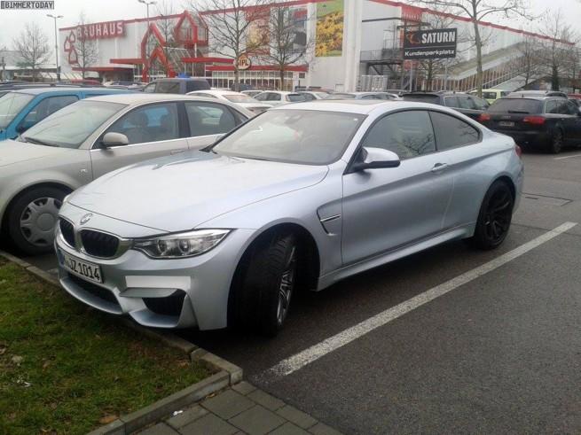 BMW-M4-Coupe-F82-LIVE-Spyshots-ungetarnt-Silverstone-01
