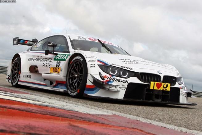 BMW-M4-DTM-2014-F82-Rennwagen-4er-F32-07