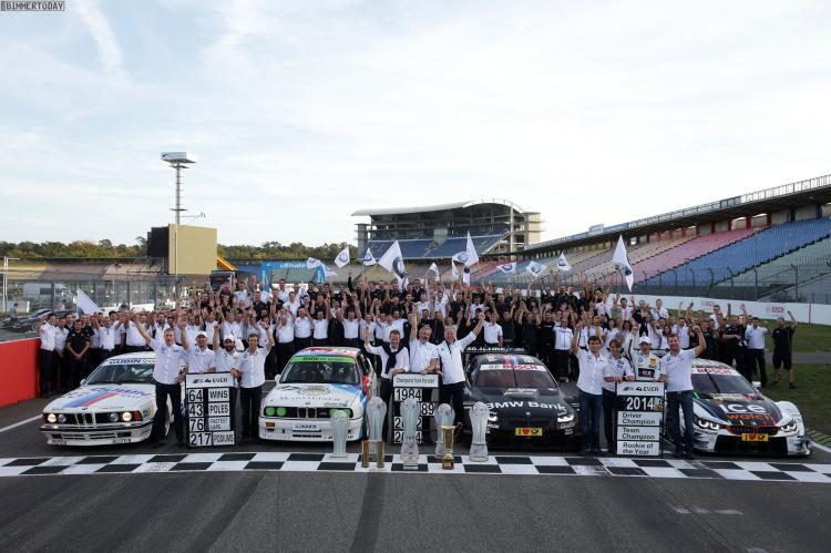 BMW-M4-DTM-2014-Hockenheim-II-Rennen-09