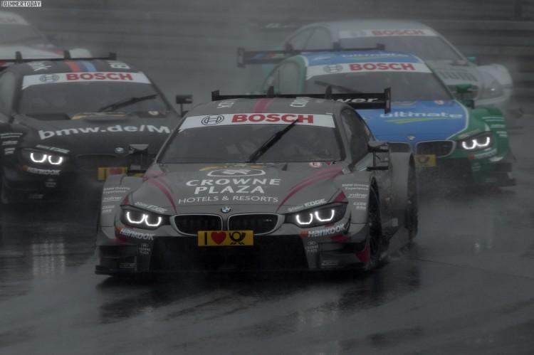 BMW-M4-DTM-2014-Norisring-Regen-01