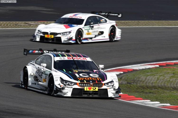 BMW-M4-DTM-2014-Nuerburgring-Qualifying-07