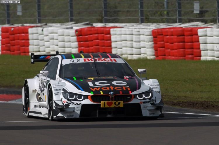 BMW-M4-DTM-2014-Nuerburgring-Qualifying-12