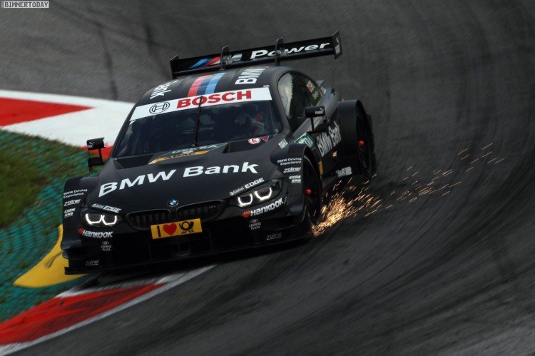 BMW-M4-DTM-2014-Nuerburgring-Vorschau-1
