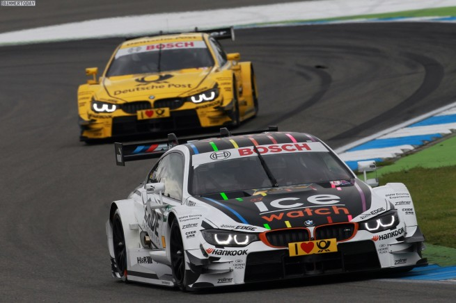BMW-M4-DTM-2014-Qualifying-Hockenheim-05