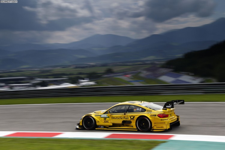 BMW-M4-DTM-2014-Spielberg-Qualifying-Red-Bull-Ring-03