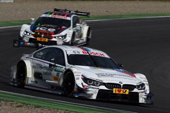 BMW-M4-DTM-2014-Testfahrten-Hockenheim-05