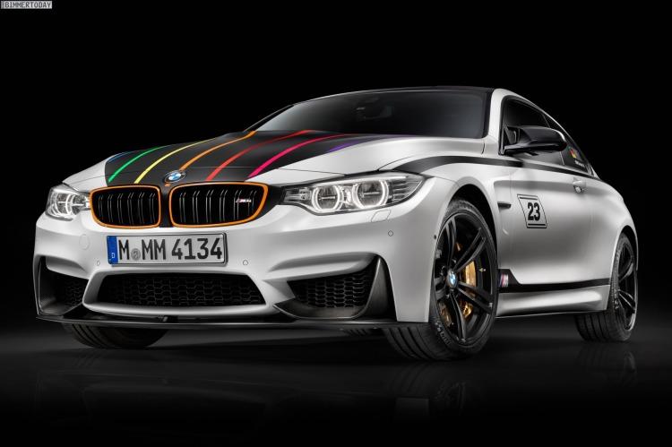 BMW-M4-DTM-Champion-Edition-2014-Sondermodell-Marco-Wittmann-01