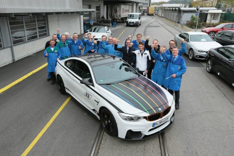 BMW-M4-DTM-Champion-Edition-Marco-Wittmann-BMW-Werk-Muenchen-01