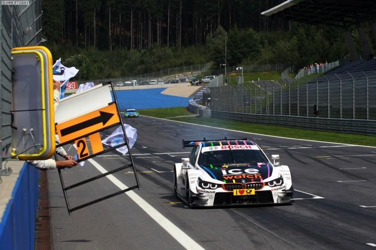 BMW-M4-DTM-Marco-Wittmann-2014-Spielberg-Vierfach-Sieg-07