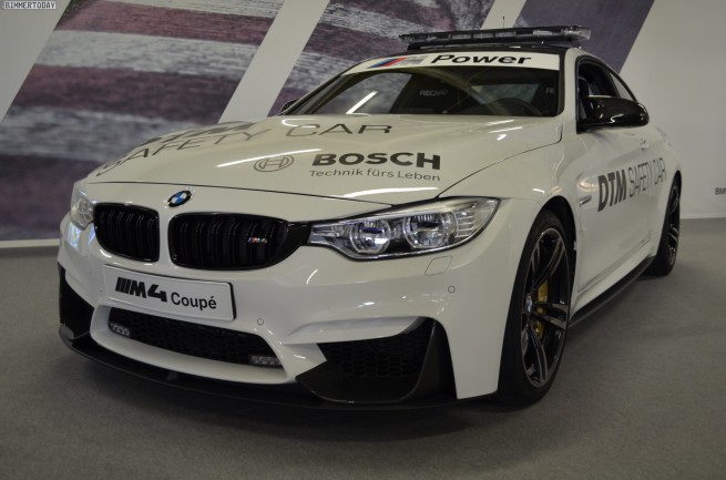 BMW-M4-DTM-Safety-Car-2014-F82-Detail-Fotos-04