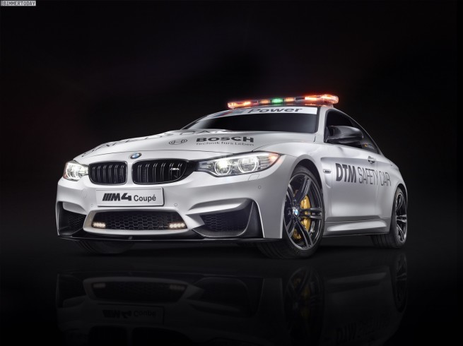 BMW-M4-DTM-Safety-Car-2014-M-Performance-Zubehoer-12
