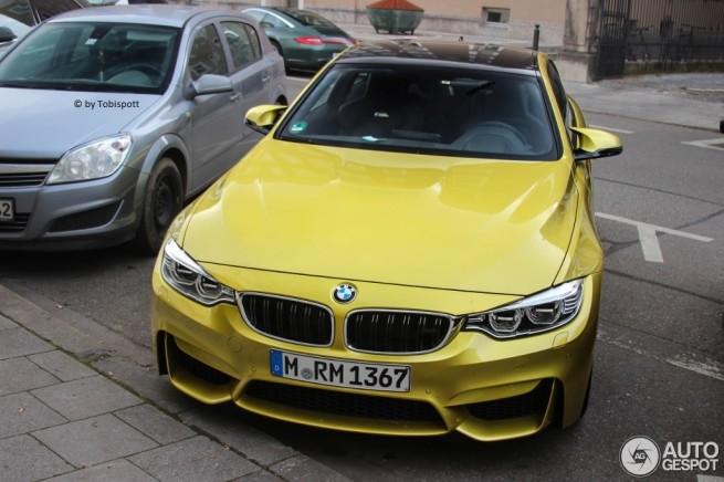 BMW-M4-F82-Austin-Yellow-Live-Fotos-Autogespot-04