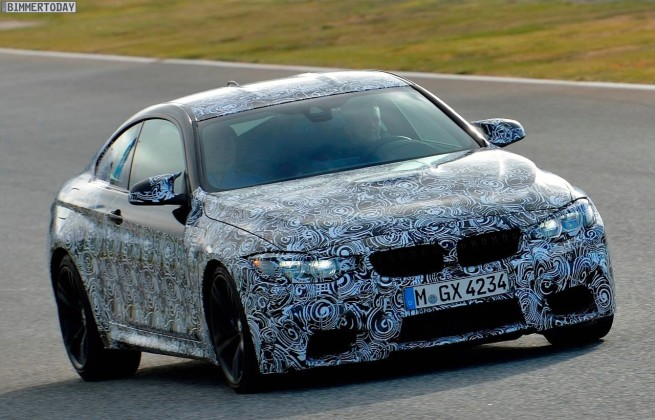 BMW-M4-F82-Gran-Turismo-6-Playstation-3-Testfahrt-Ascari-01x