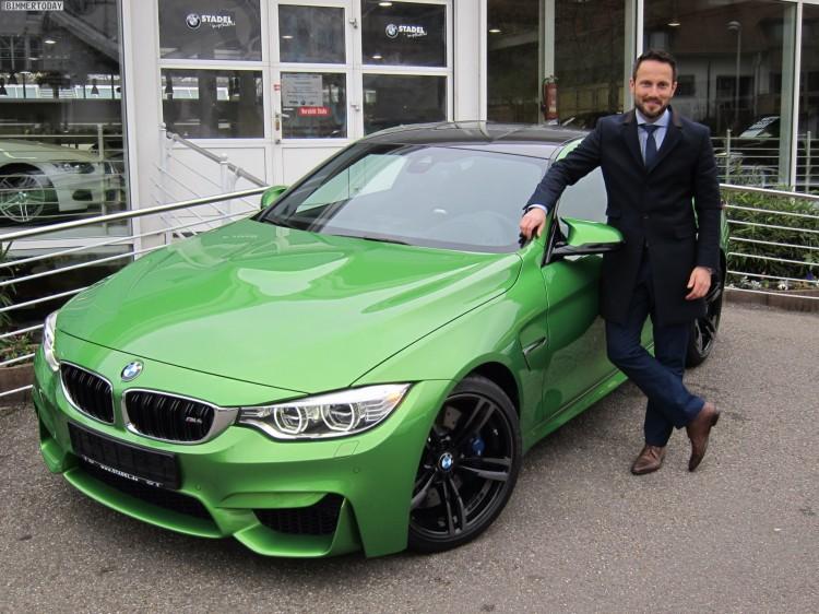 BMW-M4-F82-Java-Gruen-Individual-Autohaus-Stadel-06