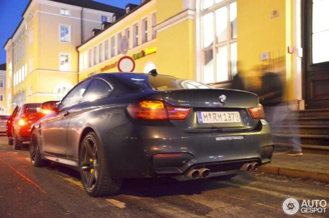BMW-M4-F82-Live-Fotos-Mineralgrau-Autogespot-5
