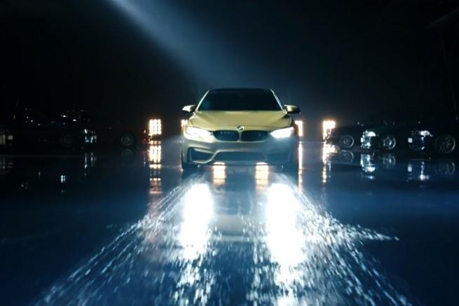 BMW-M4-F82-Long-Live-the-King-Video-M3-Generationen-E30-E36-E46-E92