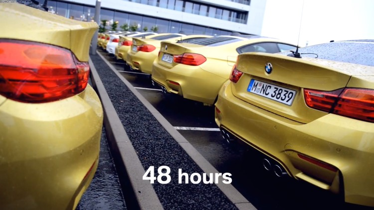 BMW-M4-Fahrertraining-Nuerburgring-Driving-Experience-1