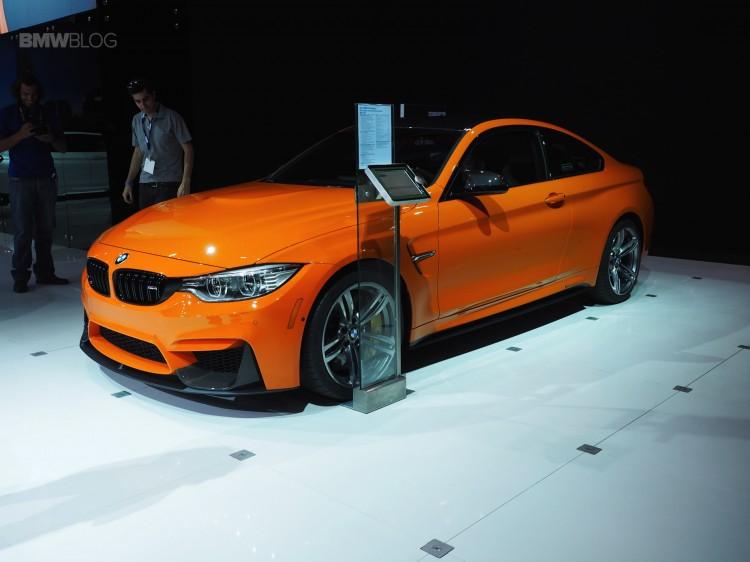 BMW-M4-Feuerorange-F82-Individual-M-Performance-Zubehoer-LA-Auto-Show-2014-02