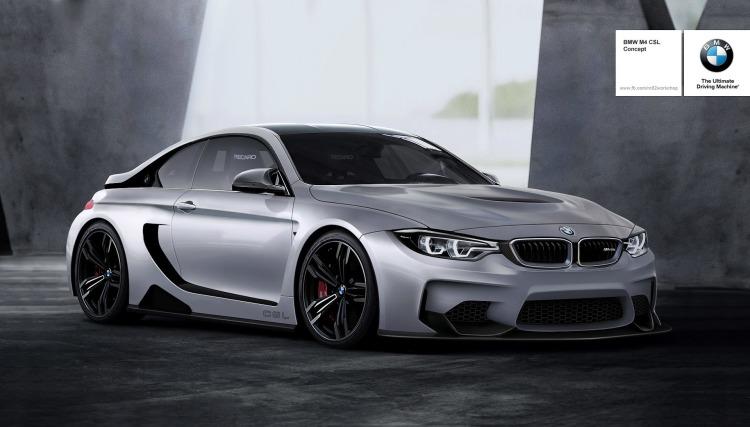 BMW-M4-GTS-F82-BMW-M4-CSL-Concept-rc82-workshop