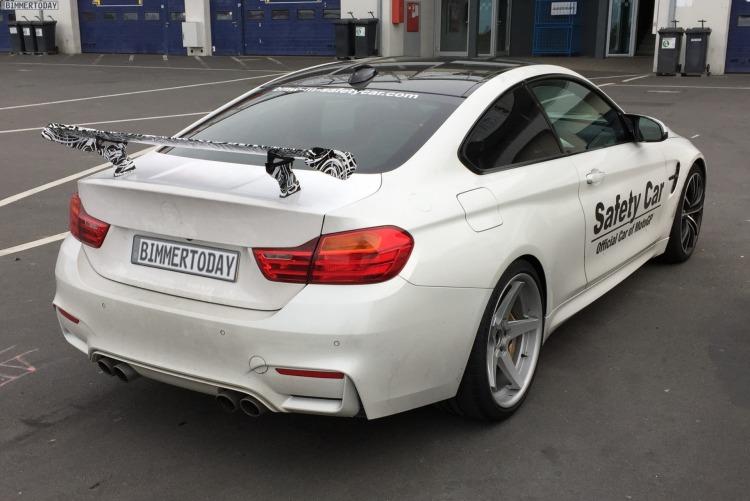 BMW-M4-GTS-F82-Erlkoenig-Safety-Car-Tarnung-Supersport-Ableger-03