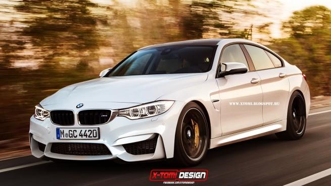 BMW-M4-Gran-Coupe-F36-4er-GC-X-Tomi-Design