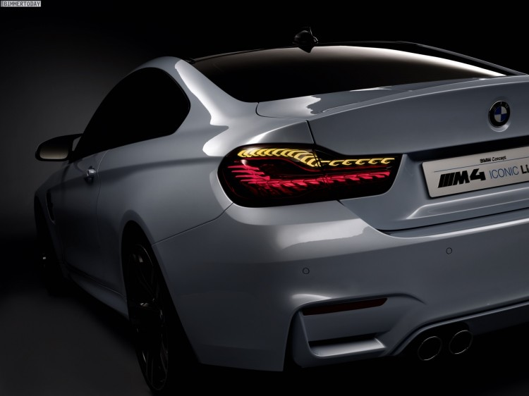 BMW-M4-Iconic-Lights-2015-CES-Laser-Licht-OLED-17
