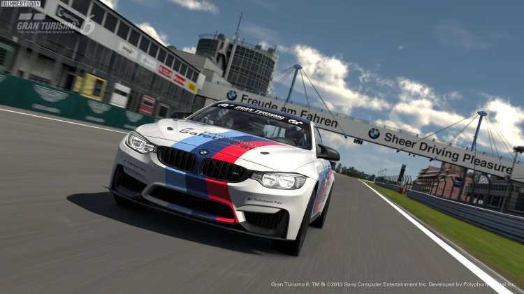 BMW-M4-Safety-Car-2014-Gran-Turismo-6-PS3-Auto-Rennspiel-01