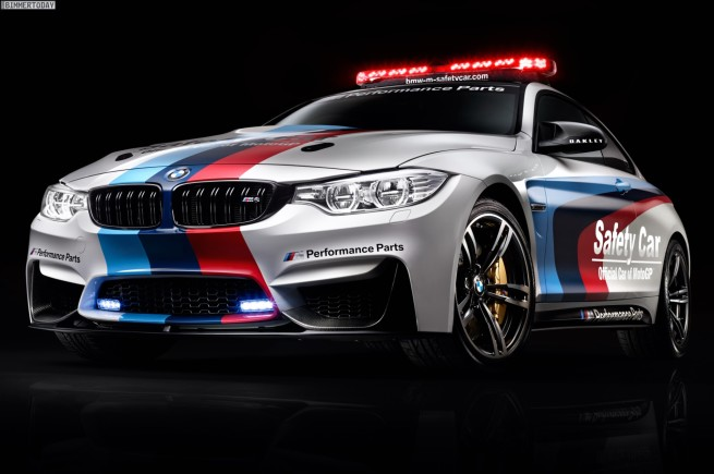 BMW-M4-Safety-Car-2014-MotoGP-F82-SafetyCar-01