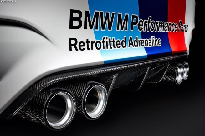 BMW-M4-Safety-Car-2014-MotoGP-F82-SafetyCar-09