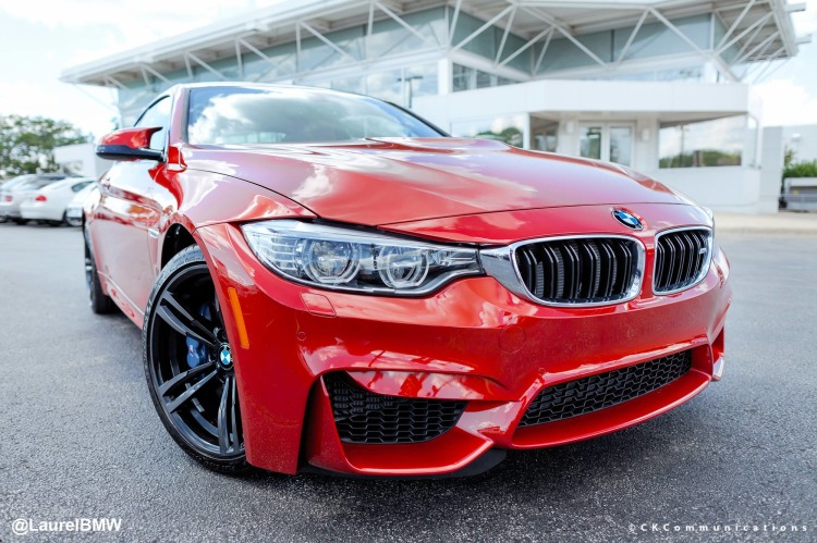 BMW-M4-Sakhir-Orange-F82-Rot-Live-Fotos-CKCommunications-01
