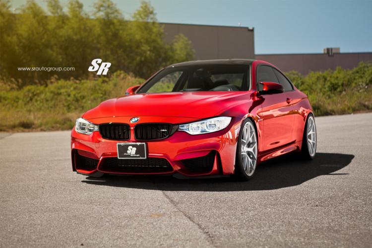 BMW-M4-Sakhir-Orange-F82-Tuning-SR-Auto-Group-03