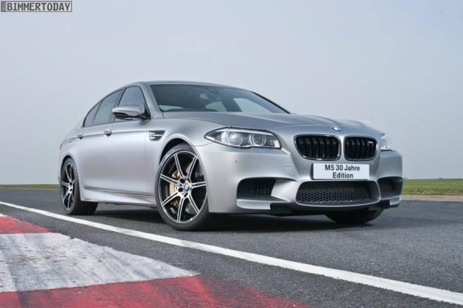BMW-M5-30-Jahre-Edition-2014-Sondermodell-Frozen-Dark-Silver-02