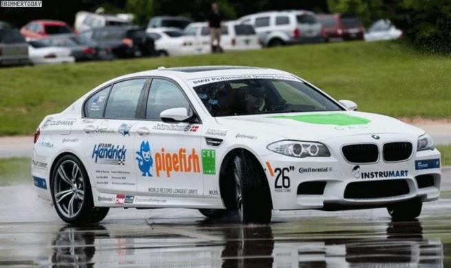 BMW-M5-Drift-Rekord-Weltrekord-2013-Charity-6