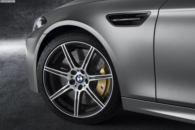 BMW-M5-F10-30-Jahre-Jubilaeum-Sondermodell-600-PS-Goodwood-2014-04