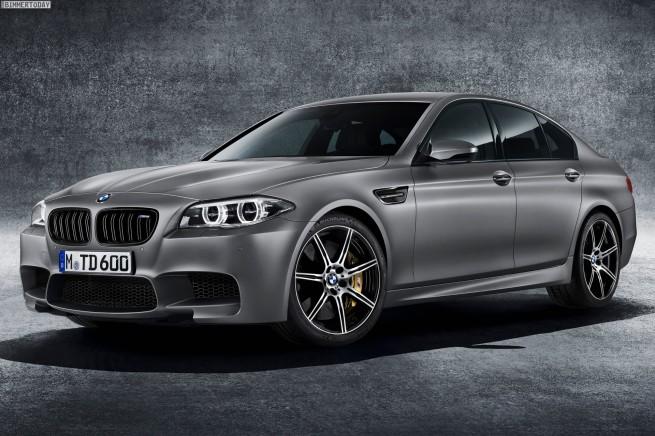 BMW-M5-F10-30-Jahre-Jubilaeum-Sondermodell-600-PS-Goodwood-2014-10