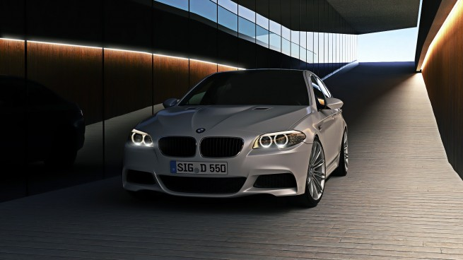 BMW-M5-F10-3D-Renderings-Duron-03