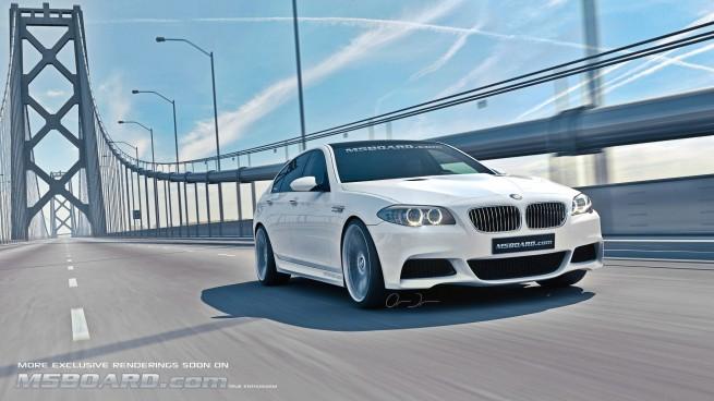 BMW-M5-F10-3D-Renderings-Duron-05