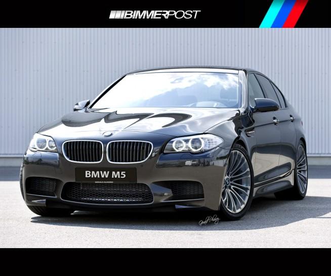 BMW-M5-F10-CGI-Gerald-Alvarez