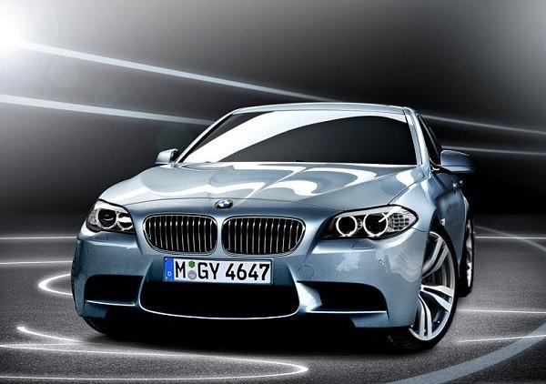 BMW-M5-F10-CGI