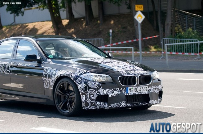 BMW-M5-F10-Felgen-Spyshots