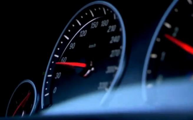 BMW-M5-F10-Infos