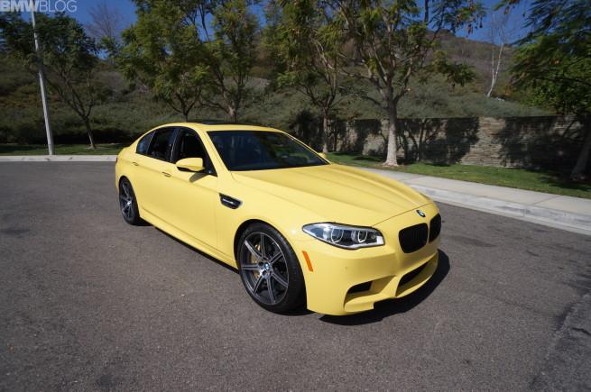 BMW-M5-F10-LCI-Dakar-Gelb-Individual-Facelift-Dakar-Yellow-01