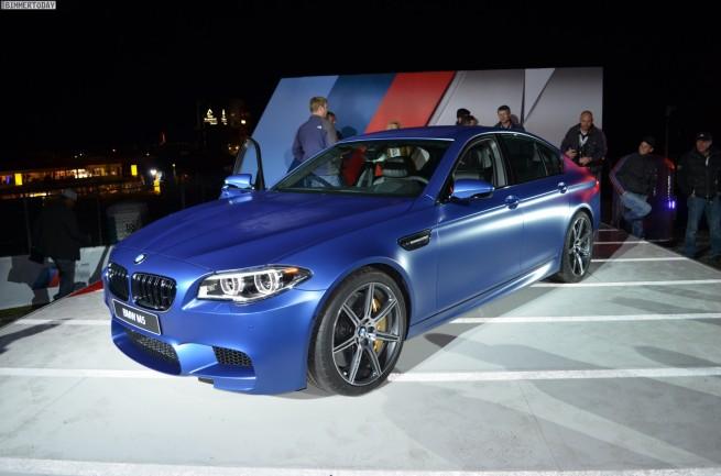 BMW-M5-F10-LCI-Frozen-Blue-Competition-Paket-2013-05