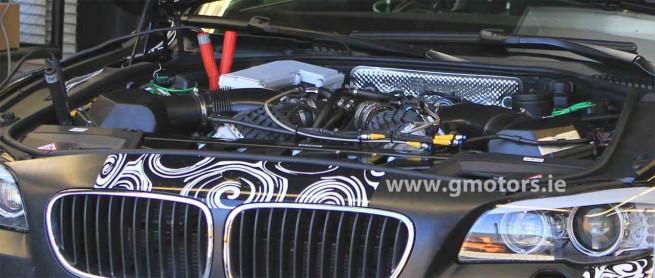 BMW-M5-F10-Motor-S63-gmotors