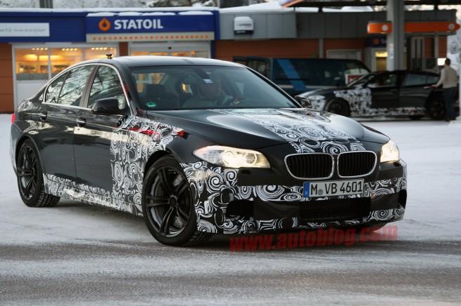 BMW-M5-F10-Spyshots-AutoBlog-Carpix