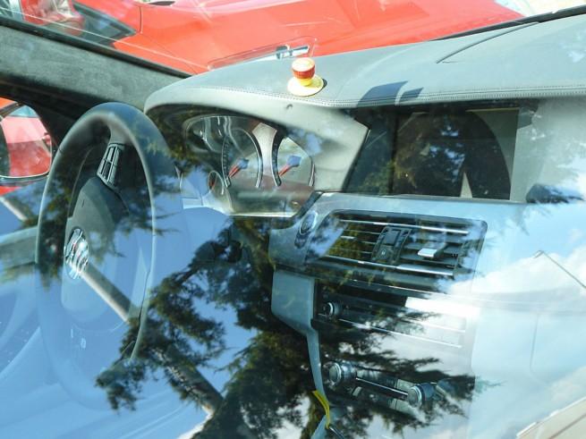 BMW-M5-F10-Spyshots-Interieur-01