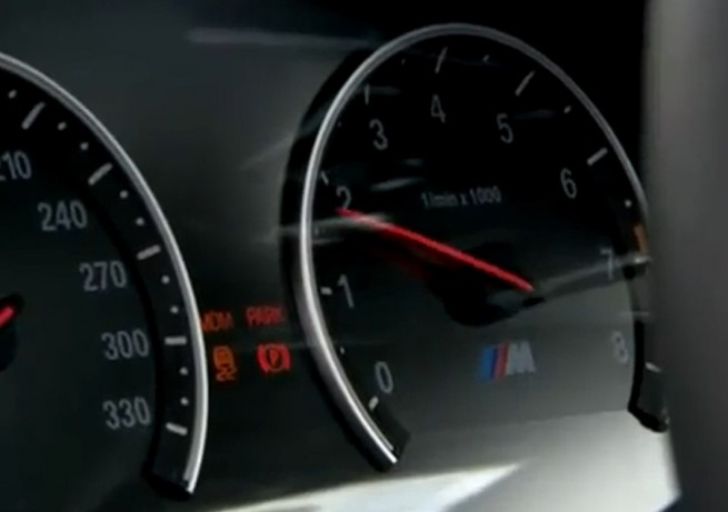 BMW-M5-F10-Spyvideo
