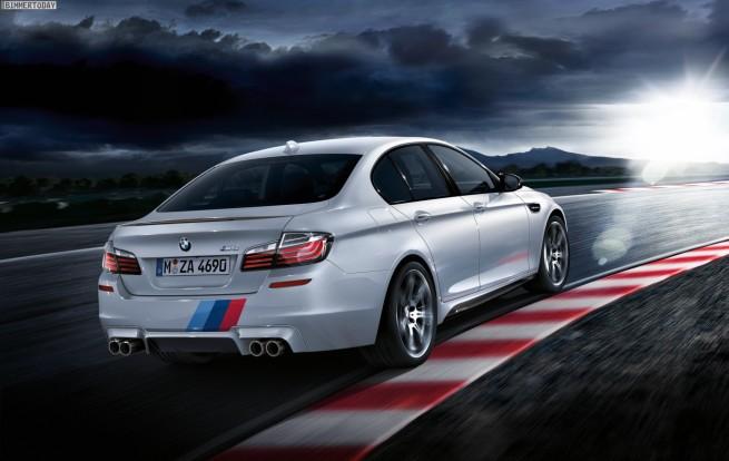 BMW-M5-F10-Tuning-BMW-M-Performance-Zubehoer-03