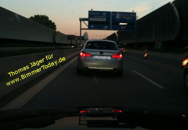 BMW-M5-F11-Spyshots-02-