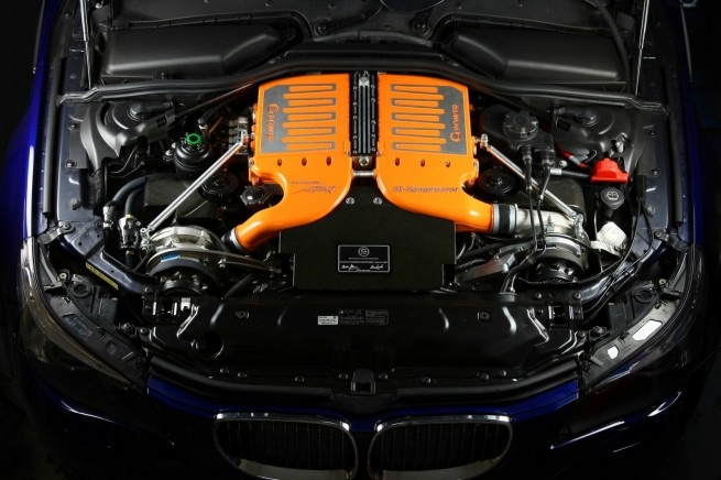 BMW-M5-GS-E60-G-Power-Fluessiggas-12